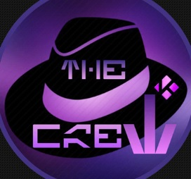 How To Install The Crew Wizard Kodi
