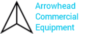 Arrowhead Commercial Equipment