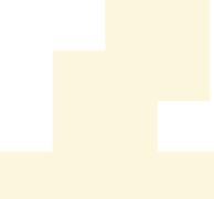 Logo - Jackalope