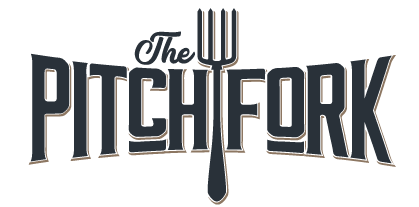 The Pitchfork