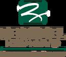 Ditter_RemodelExperts_FNL_Logo