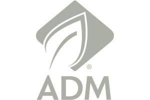 adm_web