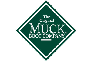 muck_boots_web