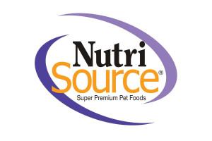 nutrisource_logo_web