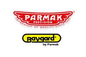 parmack_web