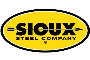 sioux_steel_web