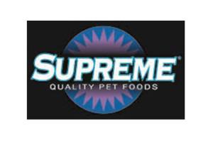 supreme_logo_web