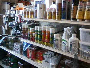 Store-4_web