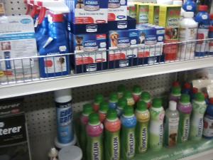 Store-9_web