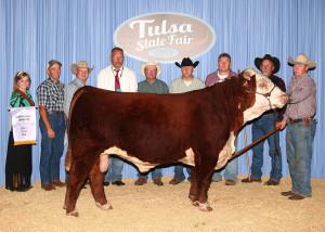 Tulsa-Waldo_farmpage_web