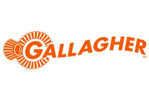 gallagher_web