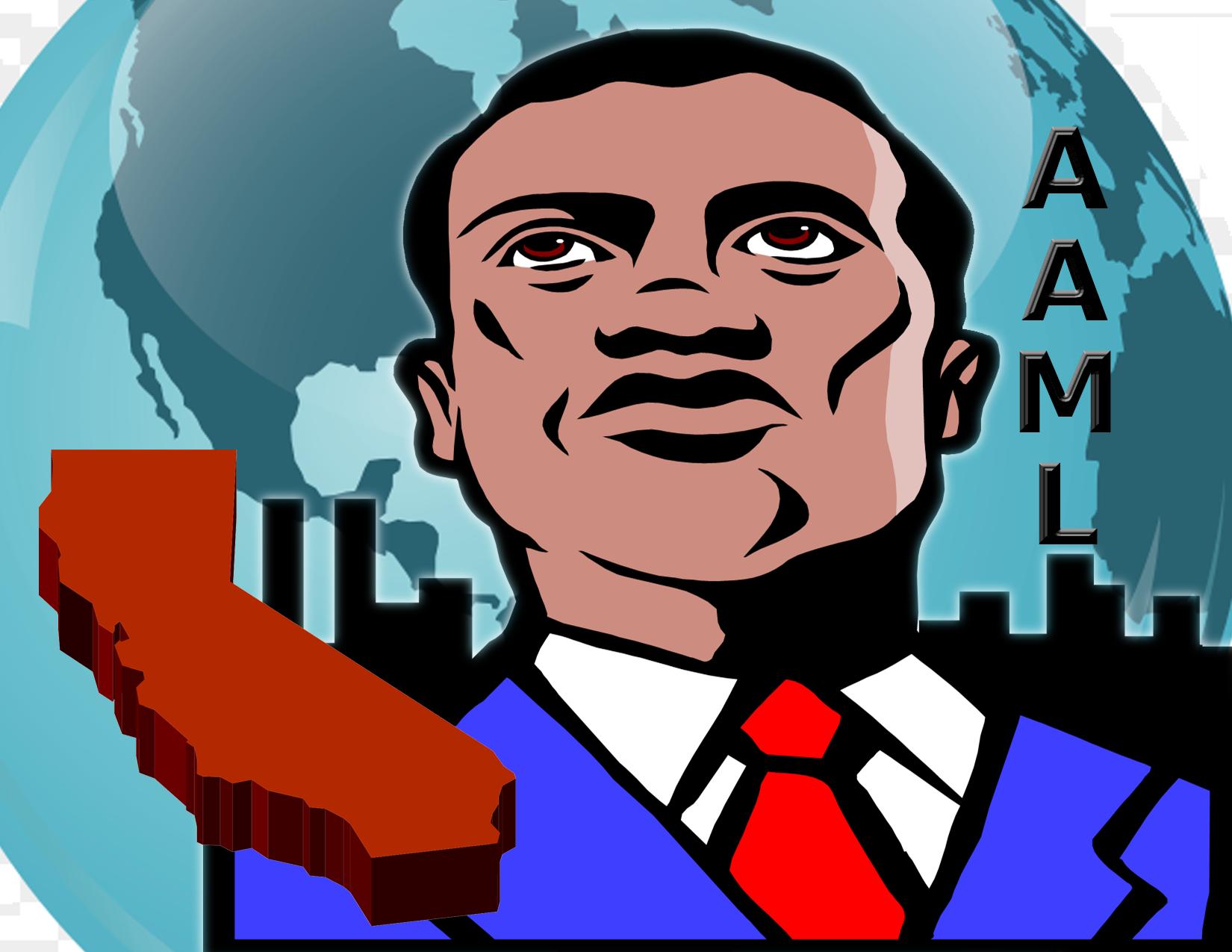 AAML LOGO SAMPLE 5