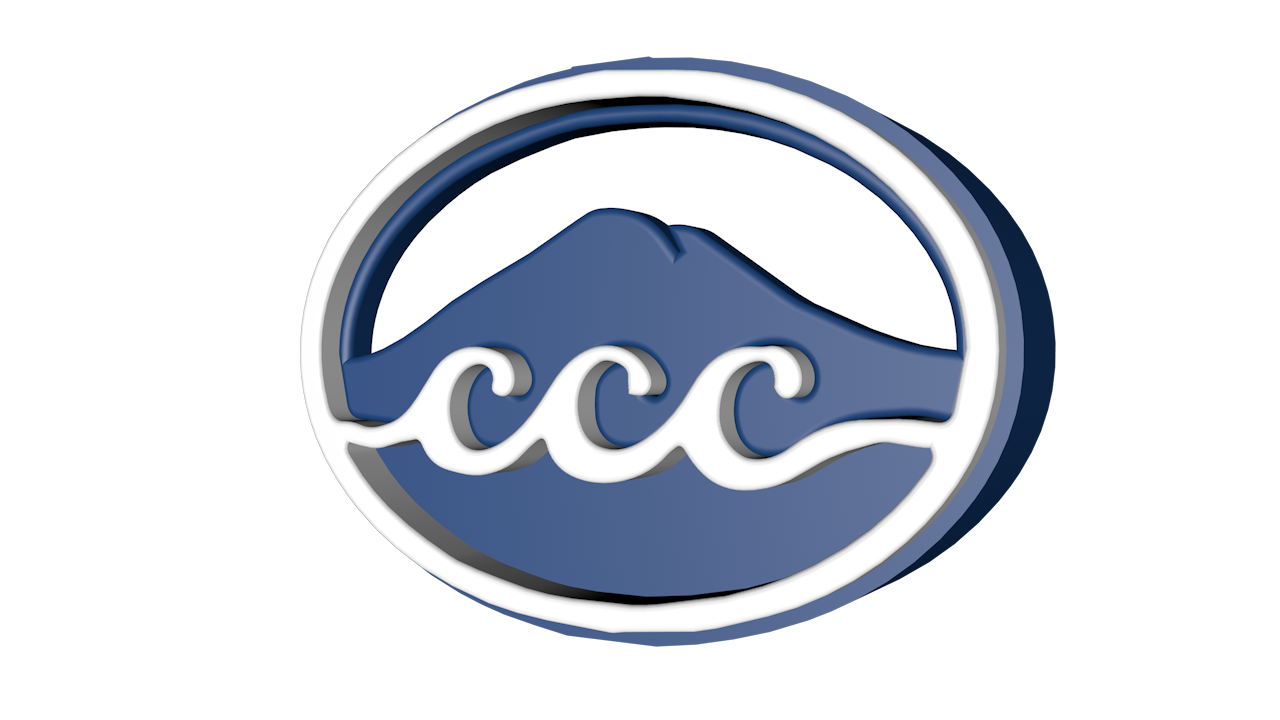 SPINNING CCC LOGO 2_1800