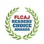 FLCAJ Readers' Choice Awards