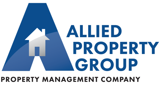Allied Property Group - Property Management Company