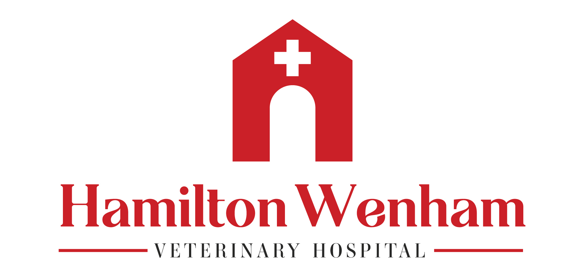 hwvh_logo