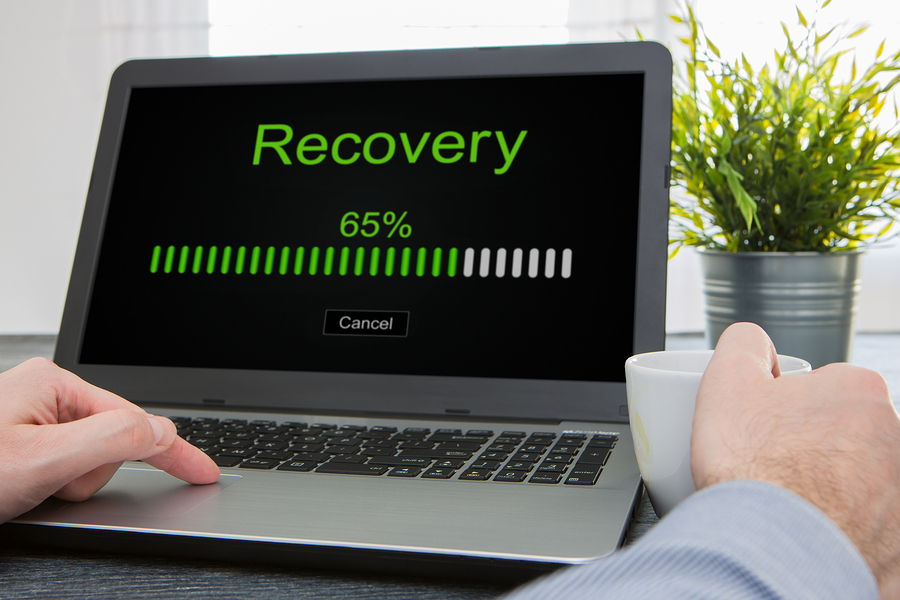 Top data recovery software's of 2020