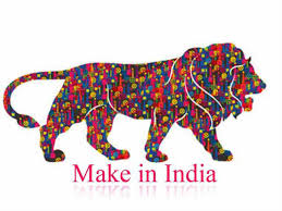 make In India- Techsap