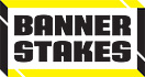 BannerStakes Logo