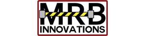 MRB-Innovations