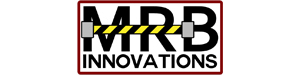 MRB-Innovations