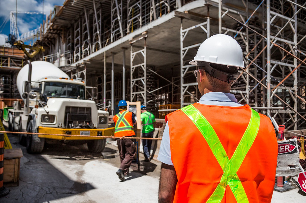 Workplace Health And Safety Issues