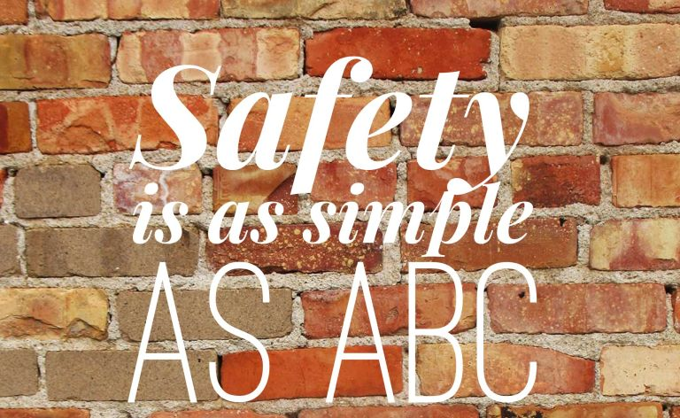 4 Barriers To An Effective Company Safety Culture