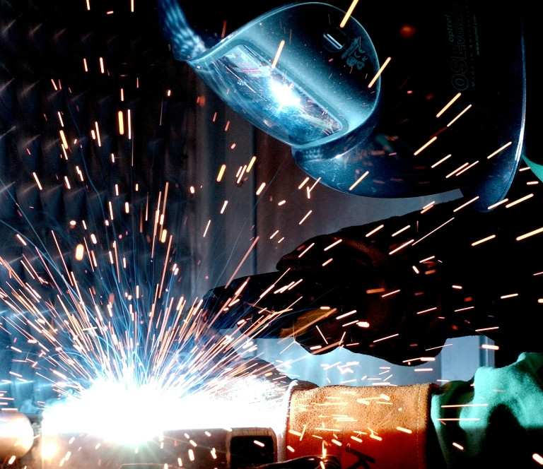 Six Common Workplace Safety Hazards