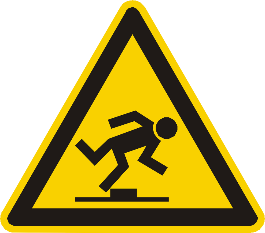 Hazards: Identifying Common Workplace Hazards