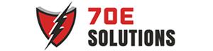 70E-Solutions-Logo