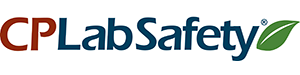 CPLabSafety-Logo