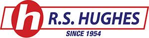 Hughes-Logo
