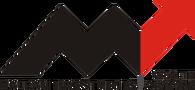 Malpani Investments