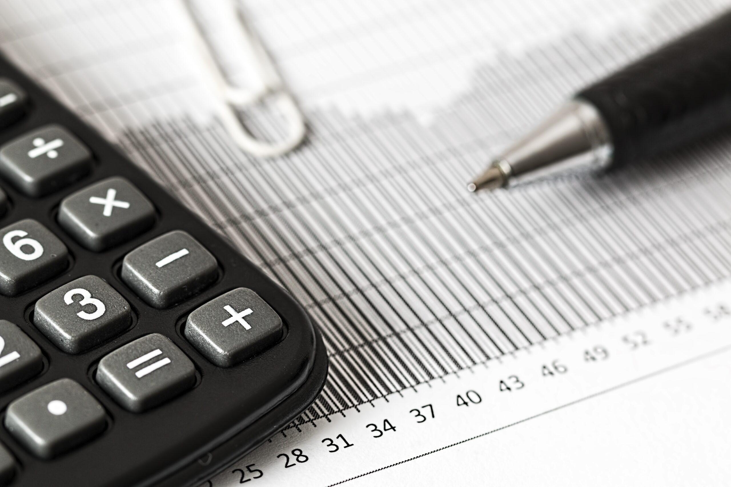 5 ways to simplify your Investment portfolio