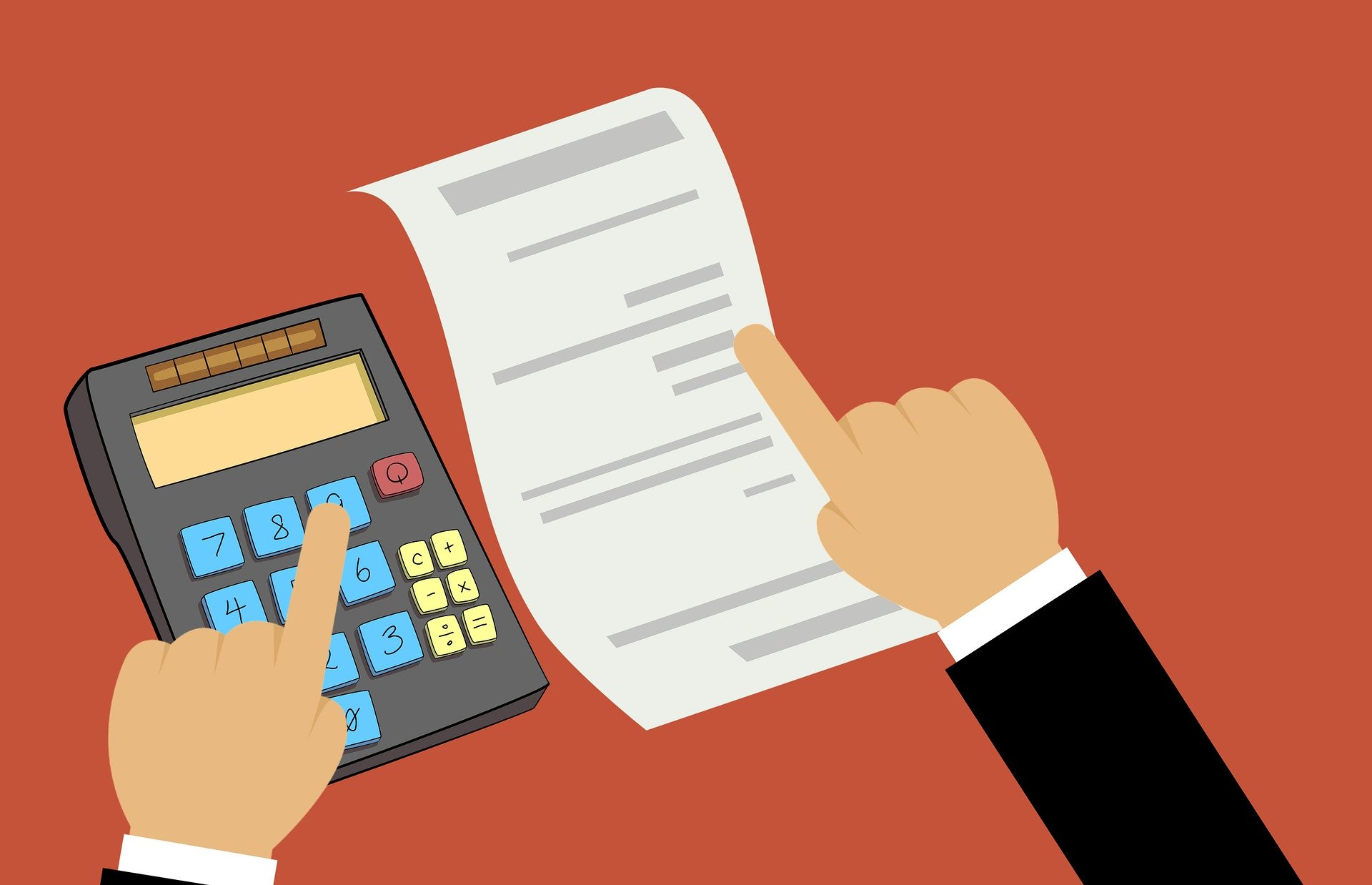 New Tax v/s Old Tax regime: Which One Should You Opt For?