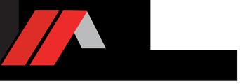 Jason Herrell Logo