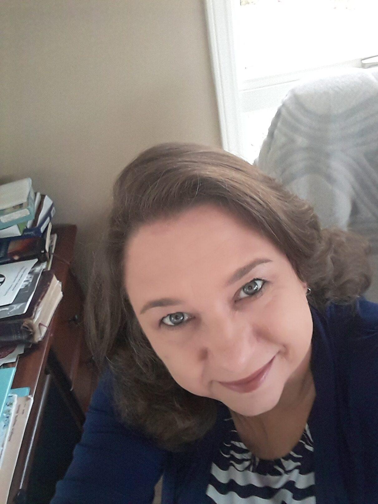 Jeana Rayfield