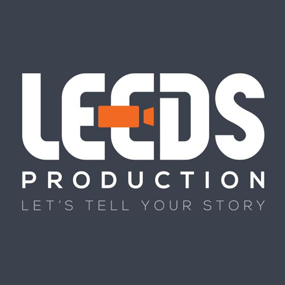 Leeds Production