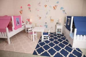 Naples Childrens Store, Bonita Springs Childrens Store, Fort Myers Childrens Store, Cape Coral Childrens Store, Fl, Florida, childrens Stores, Baby Gifts, Kids Gifts, Strollers, Car Seats, Baby Swings, Basinets, High Chairs, Kids Furniture, kids room furniture, Nursing Room Furniture, Childrens Beds, Cribs, Baby Cribs, Bunk Beds, Kids Bunk Beds, Kids Room Beds, Rockers, Rocking Chairs, Nursing Rockers, Nursing Chairs, Baby Room Furnishings, Kids Room Furnishings, Children Room Furnishings, Childrens Room Furnishings, Clothes, Baby Clothes Children Clothes, Childrens Toys, Kids Books, Kids Toy Store, Naples Toy Store