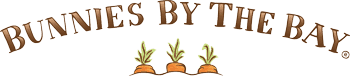 BunniesBy-The-Bay-1.png?time=1618695001