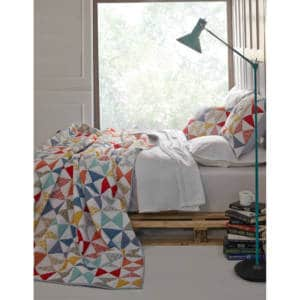 Naples, Bonita Springs, Fort Myers, Fl, Florida, Baby Room Furnishings, Kids Room Furnishings, Children Room Furnishings, Childrens Room Furnishings, Nursery Room Furnishings, Bedding, Naples Bedding, Kids Room bedding, Kids Room Linens, Childrens Room bedding, childrens Room Linens, Kids bedding, Kids Linens, Childrens bedding, childrens Linens