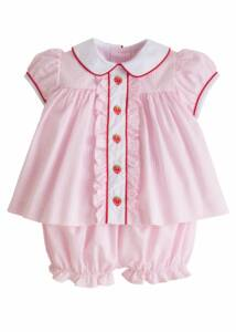 Infant Clothes, Naples, Bonita Springs, Fort Myers, Fl, Florida, Baby Clothes, Children Clothes, Naples Baby Clothes, Naples Children Clothes