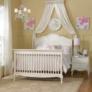 Naples, Bonita Springs, Fort Myers, Fl, Florida, childrens Stores, kids store, Baby Gifts, Kids Gifts, Strollers, Car Seats, Baby Swings, Basinets, High Chairs, Kids Furniture, kids room furniture, Nursing Room Furniture, Childrens Beds, Cribs, Baby Cribs, Bunk Beds, Kids Bunk Beds, Kids Room Beds, Rockers, Rocking Chairs, Nursing Rockers, Nursing Chairs, Baby Room Furnishings, Kids Room Furnishings, Children Room Furnishings, Childrens Room Furnishings, Clothes, Baby Clothes, Children Clothes, Childrens Toys, Kids Books, Kids Toy Store, Naples Toy Store