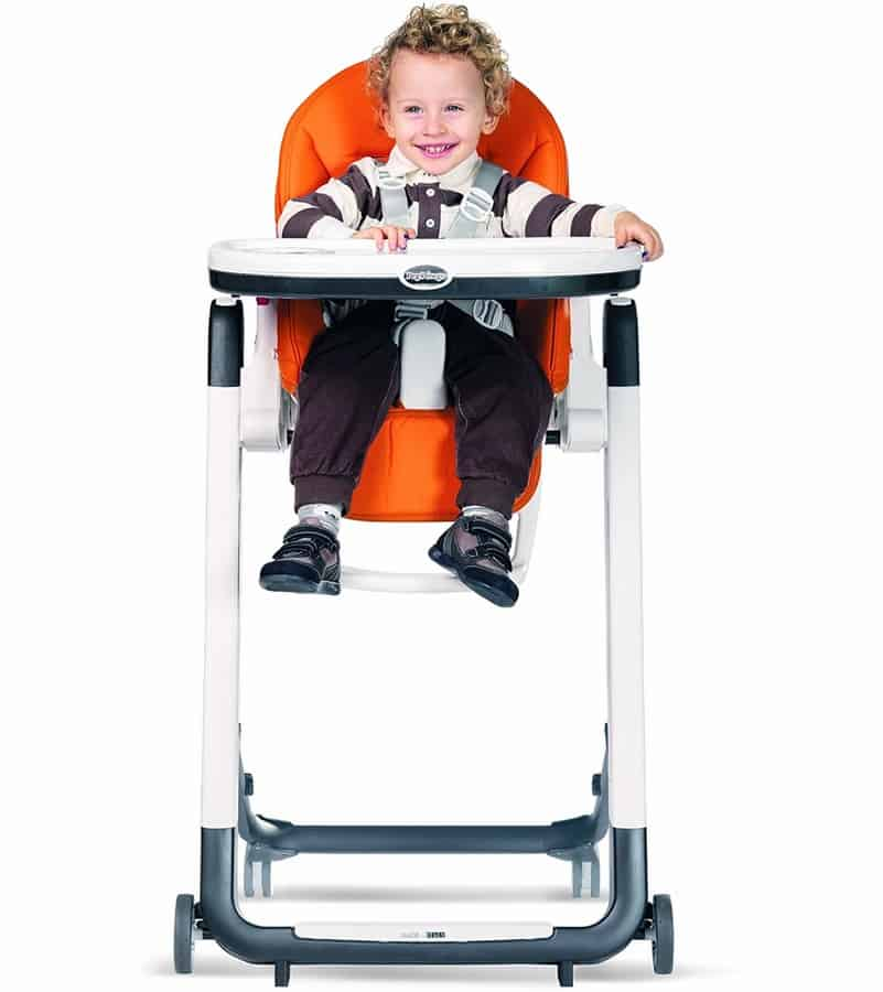 Naples, Bonita Springs, Fort Myers, Fl, Florida, Strollers, Car Seats, Baby Swings, Bassinets, High Chairs, uppa Baby, uppababy Naples, Naples Strollers, Childrens Car Seats,infant Swings, Naples Bassinets, baby Chairs, uppa Baby, uppababy Naples