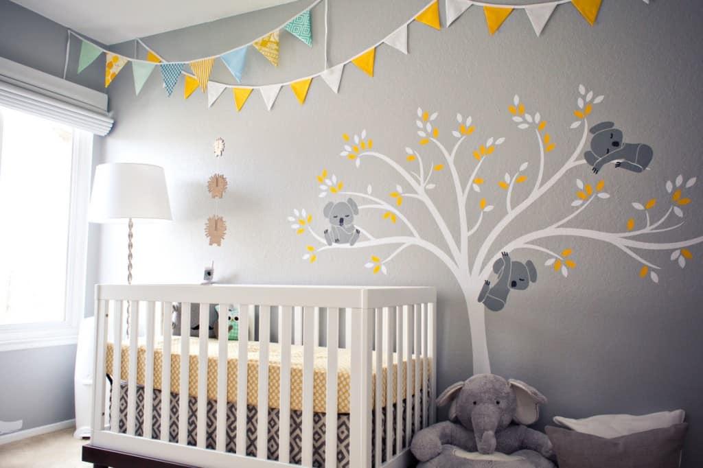 Naples, Bonita Springs, Fort Myers, Fl, Florida, Kids Room Interior Design, Interior Design for kids rooms, Childrens room design, Naples Kids Room designers, Kids room designers