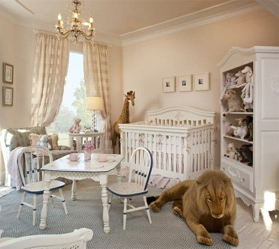 Naples, Bonita Springs, Fort Myers, Fl, Florida, Kids Room Interior Design, Interior Design for kids rooms, Childrens room design, Naples Kids Room designers, Kids room designers
