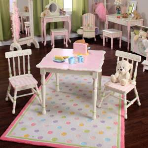 Naples, Bonita Springs, Fort Myers, Fl, Florida, Baby Room Furnishings, Kids Room Furnishings, Children Room Furnishings, Childrens Room Furnishings, Nursery Room Furnishings, Bedding, Naples Bedding, Kids Room bedding, Kids Room Linens, Childrens Room bedding, childrens Room Linens, Kids bedding, Kids Linens, Childrens bedding, childrens Linens, Childrens Furniture Store, Kids Room Furniture, Childrens furniture, Nursing Room Furniture