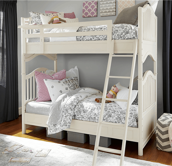Naples, Bonita Springs, Fort Myers, Fl, Florida, Childrens Furniture Store, Kids Room Furniture, Childrens furniture, Nursing Room Furniture, Childrens Beds, Cribs, Baby Cribs, Naples Bunk Beds, Kids Bunk Beds, Kids Room Bed, Rockers, Rocking Chairs, Nursing Rockers, Nursing Chairs, Changing Tables
