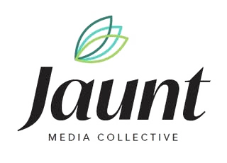 Jaunt Media Collective