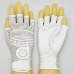 Tennis & Badminton Gloves
